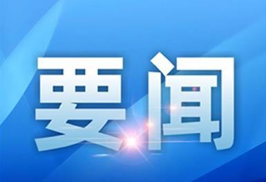 蓝山县召开2020年校车领域顽瘴痼疾集中整治会